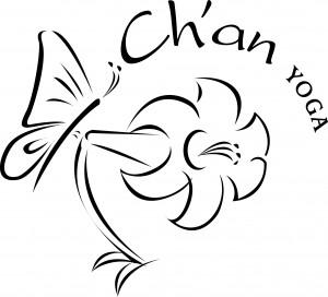 chan-yoga-logo